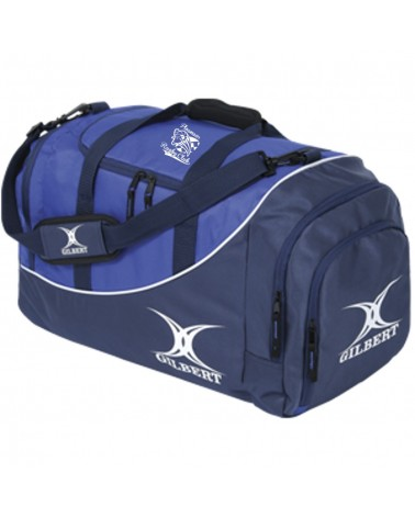 Sac club V2 L Gilbert Ploemeur RC par Akka Sports