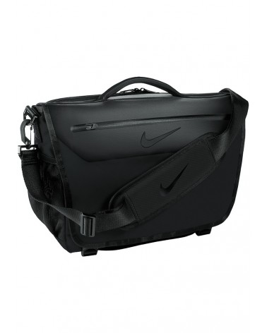 Sac de messager Departure III - Nike