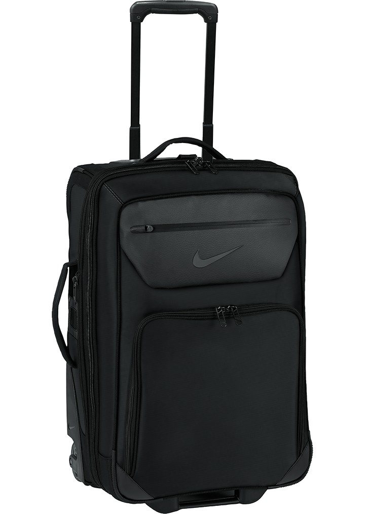 Valise nike a roulette poker set and table top