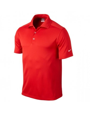 Polo dri-fit - Nike