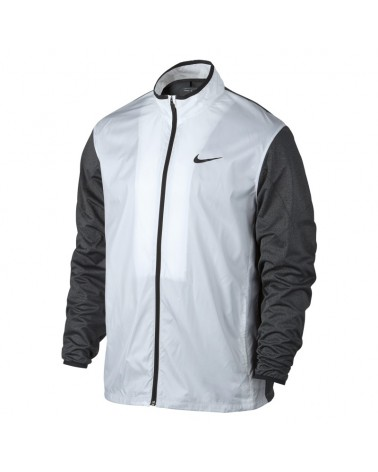 Full zip shield jacket - Nike