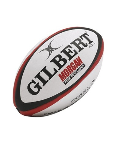 Ballon rugby Morgan - Gilbert