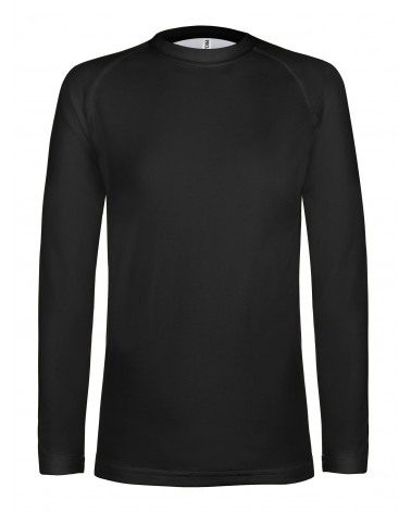 Baselayer enfant - ProAct