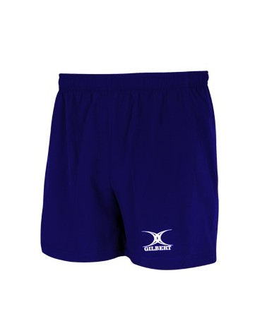 Akka-Sports-short-virtuo-Gilbert-Rugby