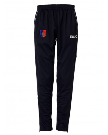 Pantalon de sûrvetement ROP Rugby - BLK