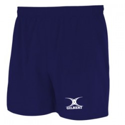 Short-Rugby-Vapour-Gym-Gilbert