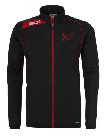 Veste de sûrvetement SP95 Rugby - BLK