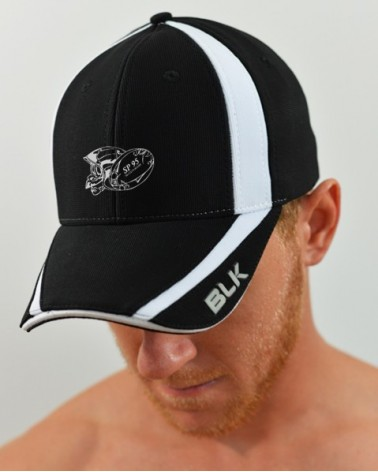 Casquette SP95 - Akka sports