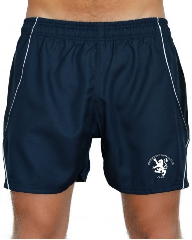 Short Elite BRFC - BLK
