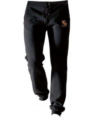 Pantalon molleton K700 ACBB par Akka Sports