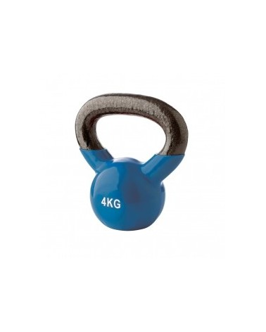 KETTLEBELL TREMBLAY-SA PAR AKKA SPORTS