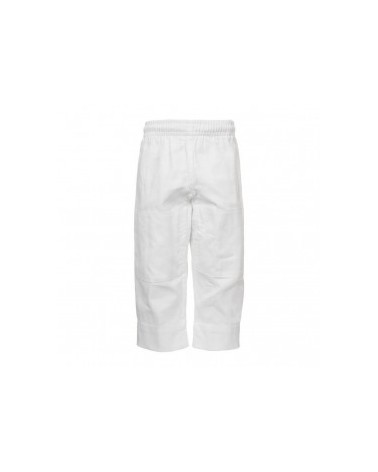 Pantalon judo ju003 tremblay-sa par akka sports