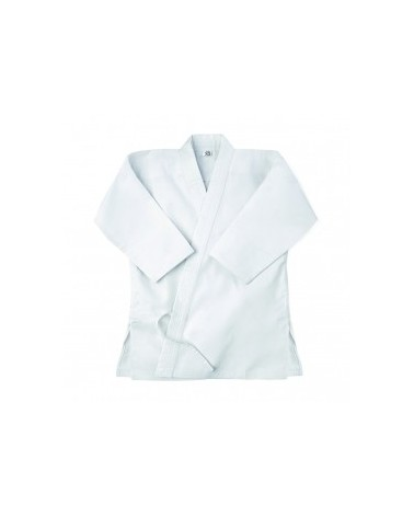 Veste judo ju005 tremblay-sa par akka sports