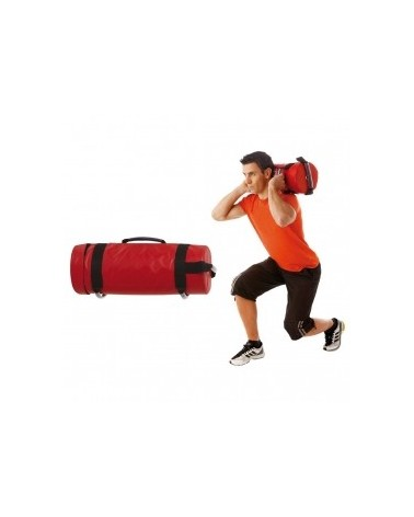 SAC DE MUSCULATION TREMBLAY-SA PAR AKKA SPORTS