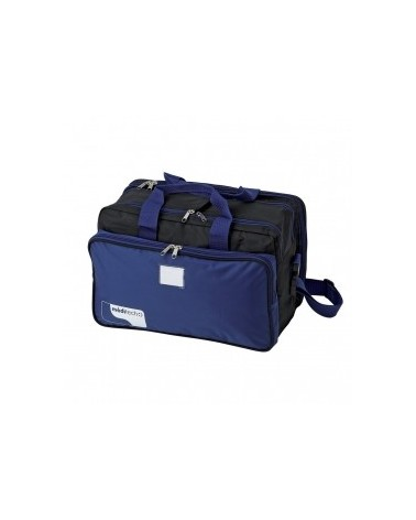 SAC MID AC501 TREMBLAY-SA PAR AKKA SPORTS