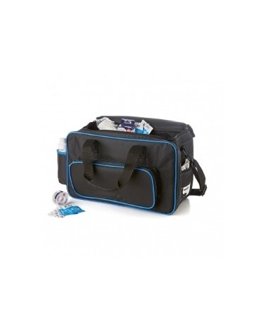 SAC MID EXPERT GARNI SO902 TREMBLAY-SA PAR AKKA SPORTS