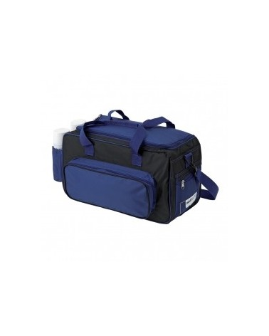 SAC EXPERT SO507 TREMBLAY-SA PAR AKKA SPORTS