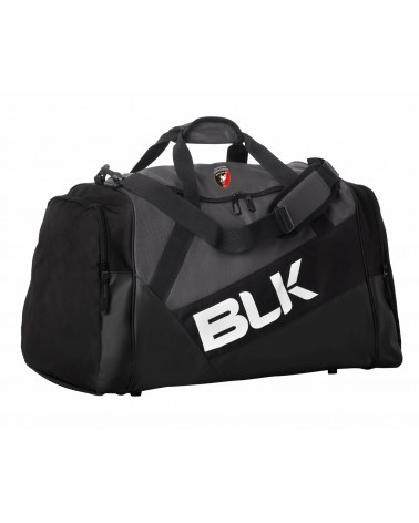 SAC BLK - RC NAWACK PAR AKKA SPORTS