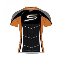 Maillot Syndicate Gaming