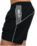 TRAINING SHORT BLK - RSR