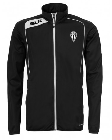 Veste de sûrvetement SCUF- BLK