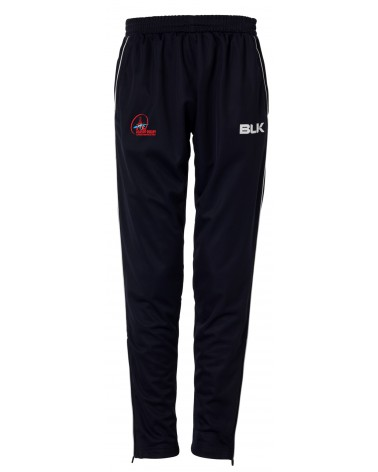 Pantalon de sûrvetement Asaspp Rugby - BLK