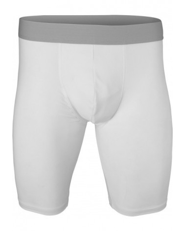 Sous-Short-Rugby-proact