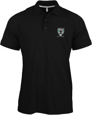Polo Homme RCE