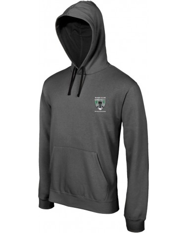 Sweat RCE K241 Kariban Epinay sur seine par Akka Sports