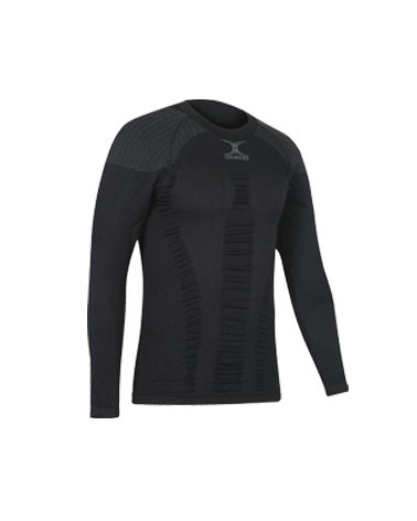 Baselayer de compression Top - Gilbert