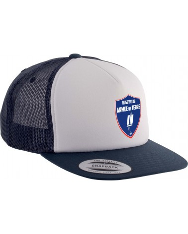 Snapback RCAT Rugby