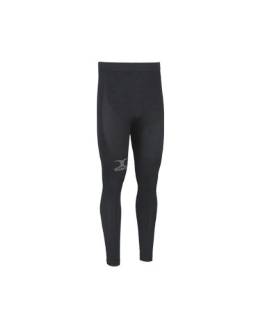 Legging de compression - Gilbert