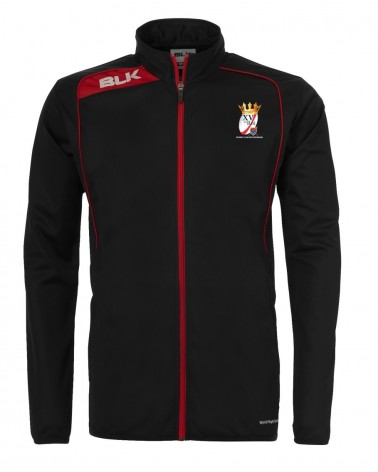 SURVETEMENT BLK - DOURDAN PAR AKKA SPORTS
