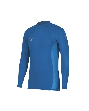 baselayer-atomic-Gilbert