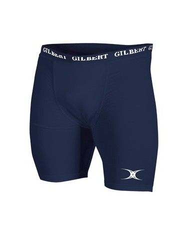 Sous-Short-thermo-XACT- Gilbert