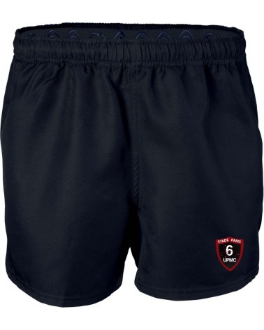 Short Elite Pa138 Proact UPMC par Akka Sports