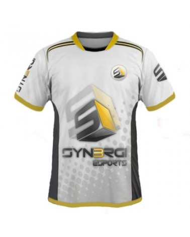 Maillot eSport - Akka sports