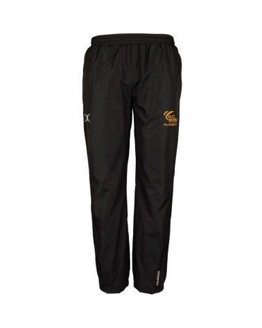 Pantalon Photon - Gilbert ACBB par Akka Sports