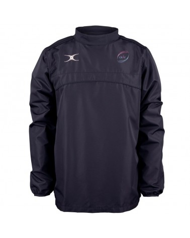 Veste Photon Gilbert CRAC par Akka Sports