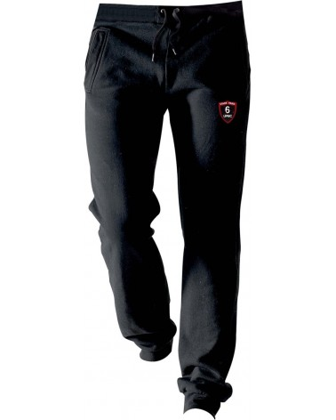 Pantalon Molleton K700 UPMC par Akka Sports