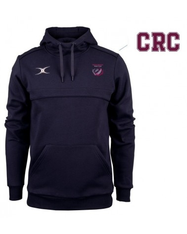 Sweat Gilbert Photon CRC Par Akka Sports