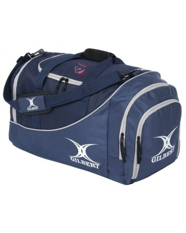 Sac club V2 L Gilbert CRC par Akka Sports