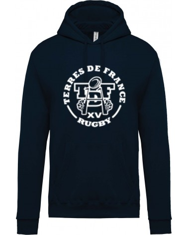 Sweat marine TDF