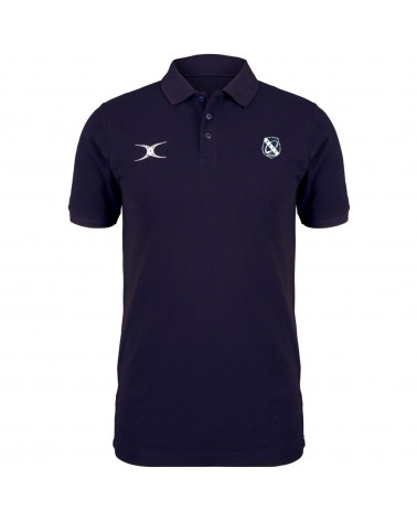 Polo Quest Gilbert UTT par Akka Sports