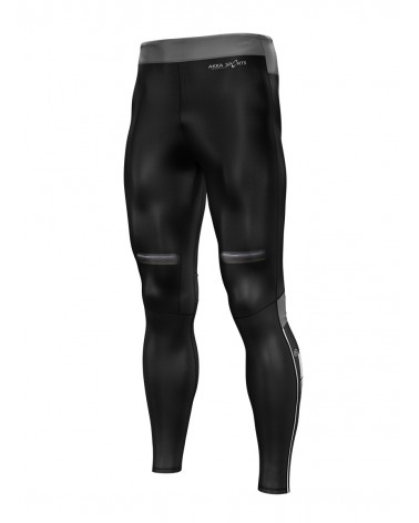 Legging de touche WILIFT® - Akka sports