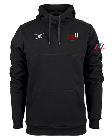 Sweat Gilbert Photon - Centre U par Akka-sports