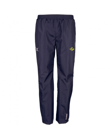 Pantalon Photon Gilbert CSMF par Akka Sports