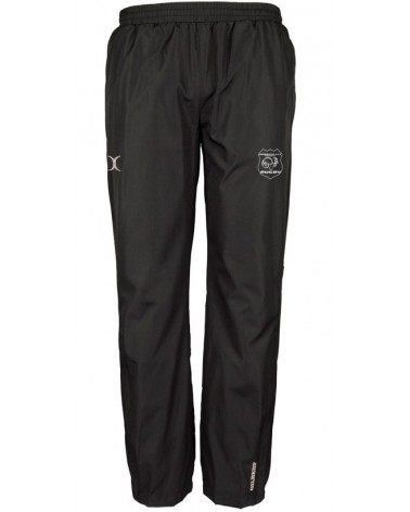Pantalon Photon Gilbert RSR par Akka Sports