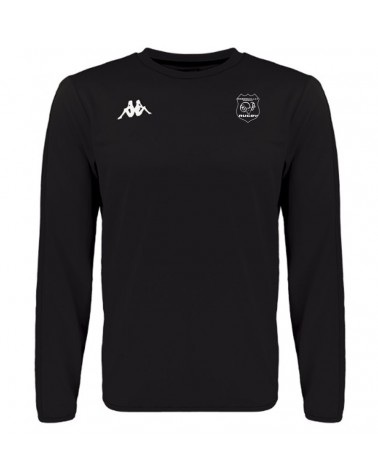 Sweat Talsano Kappa RSR par Akka Sports