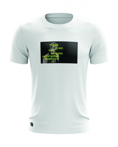 Tee-shirt Légende Federer - Akka Sports